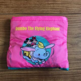 Disney - ディズニーシー エコバッグ