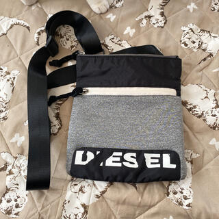 DIESEL - ディーゼル