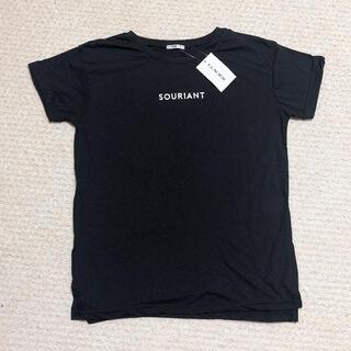 ハニーズ(HONEYS)のHoneys レディース Tシャツ(Tシャツ(半袖/袖なし))