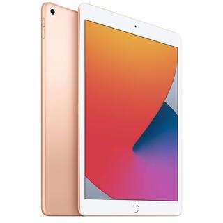 アップル(Apple)の【新品/未開封】Apple 第8世代 iPad Wi-Fi版 128GB セット(タブレット)