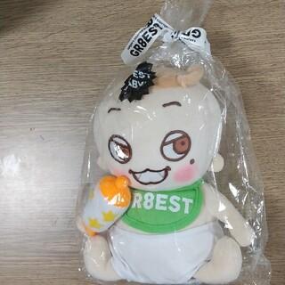 関ジャニ∞ - GR8EST BABY