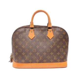 ルイヴィトン(LOUIS VUITTON)のルイヴィトン Louis Vuitton ハンドバッグ レディース(ハンドバッグ)