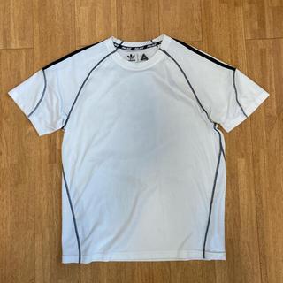 シュプリーム(Supreme)のadidas x palace skateboardsサッカージャージ(Tシャツ/カットソー(半袖/袖なし))
