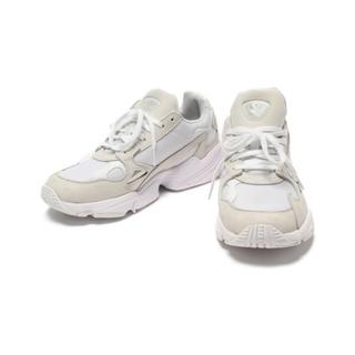 アディダス(adidas)のアディダス adidas スニーカー   B28128 メンズ 26(スニーカー)