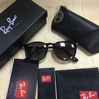 レイバン(Ray-Ban)のレイバンサングラスRB4171-601-8G(サングラス/メガネ)