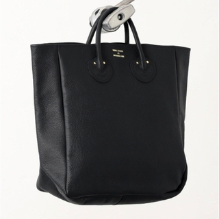 IENA - YOUNG&OLSEN トートバッグ