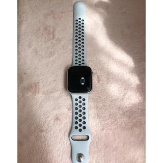 Apple Watch - Apple Watch Series5 ジャンク