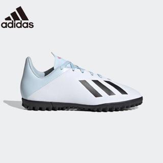 アディダス(adidas)の【新品】【19】X 19.4 TURF BOOT(シューズ)