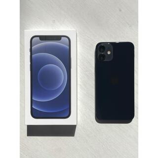 iPhone - iPhone 12 mini 256 SIMフリー