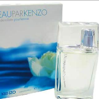 ケンゾー(KENZO)のKENZO ローパ 香水(香水(男性用))