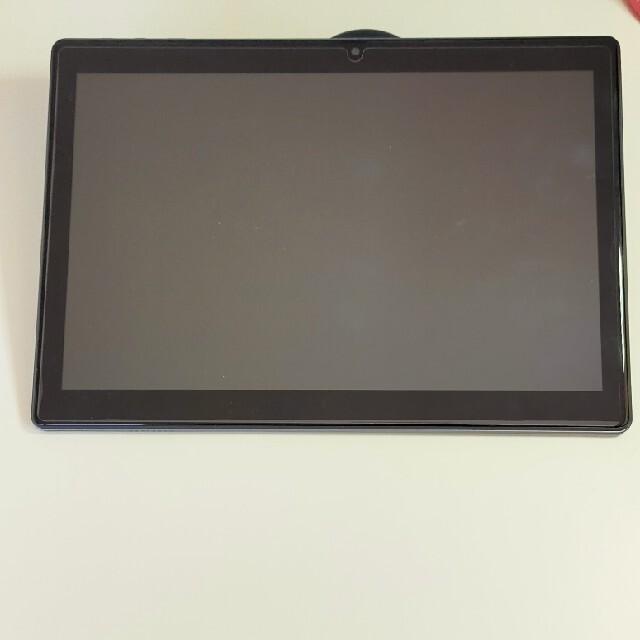 VANKYO タブレット 10インチ S30 RAM3GB ROM32GB スマホ/家電/カメラのPC/タブレット(タブレット)の商品写真