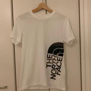 THE NORTH FACE - ザ ノースフェイス Tシャツ メンズ ロゴTシャツ