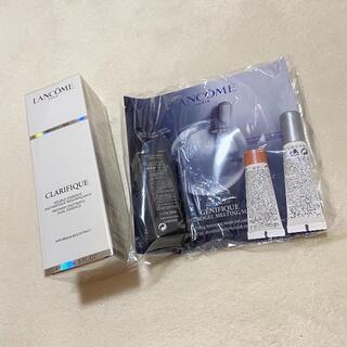 LANCOME - ランコム 化粧水セット