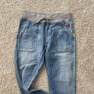 ダブルスタンダードクロージング(DOUBLE STANDARD CLOTHING)のダブルスタンダードクロージング デニム (デニム/ジーンズ)