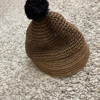BREEZE - キッズ 帽子
