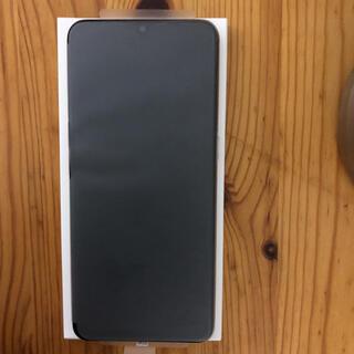 OPPO - 新品・未使用・一括購入OPPO A73楽天モバイル SIMフリー スマホ 本体
