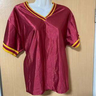 スピンズ(SPINNS)の着払い 新品 スピンズ Tシャツ レディース(Tシャツ(半袖/袖なし))