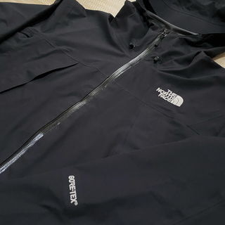 THE NORTH FACE - The North Face マウンテン シェル パーカー