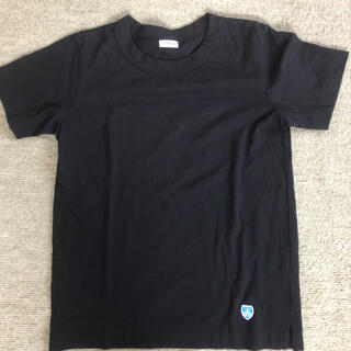 ORCIVAL - オーシバル Tシャツ 未使用品