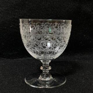 Baccarat - バカラ ローハンワイングラス