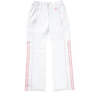 アディダス(adidas)の【新品未使用】アディダス 白衣 ユニフォーム スクラブ(その他)
