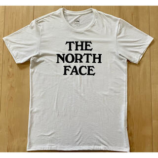 THE NORTH FACE - 送料無料☆THE NORTH FACE 半袖Tシャツ NT31792