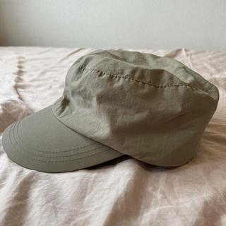 THE NORTH FACE - キャップ 帽子