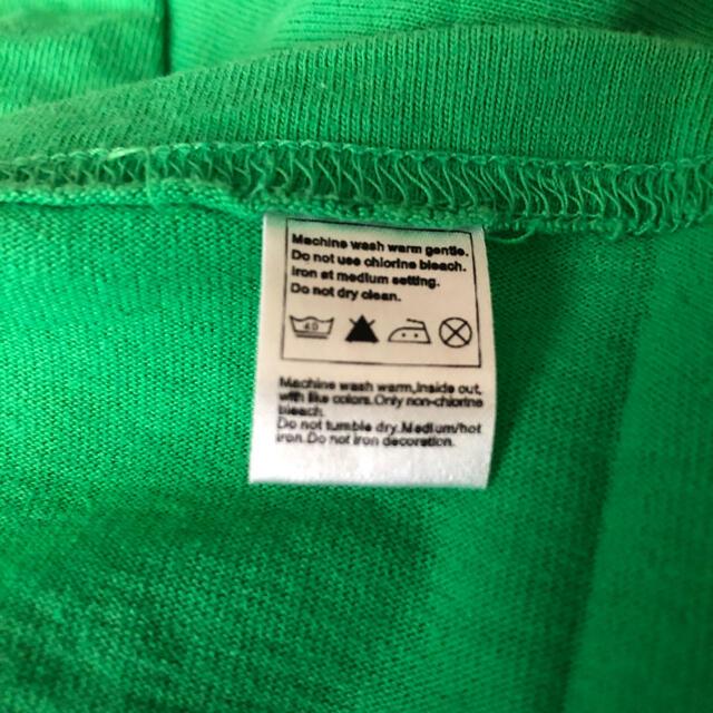 Graniph(グラニフ)のgraniph♡Tシャツ レディースのトップス(Tシャツ(半袖/袖なし))の商品写真