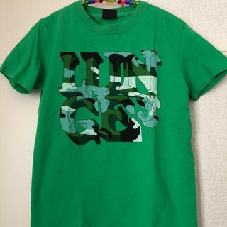 グラニフ(Graniph)のgraniph♡Tシャツ(Tシャツ(半袖/袖なし))