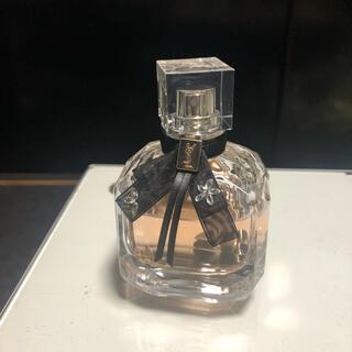 Yves Saint Laurent Beaute - モンパリフローラル30ml