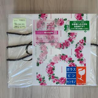 ReFa - 【新品未使用】ReFa BEAUTECH DRYER