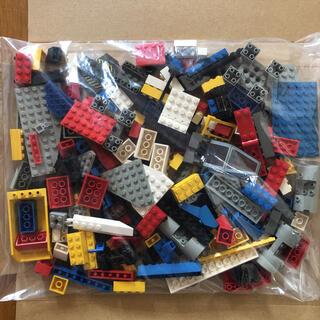 レゴ(Lego)のLEGO レゴ パーツセット まとめ売り ジャンク①(その他)