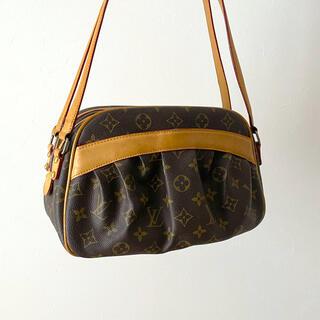 ルイヴィトン(LOUIS VUITTON)のLouis Vuitton bag バッグ ハンドバッグ ルイヴィトン(ハンドバッグ)