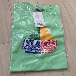 XLARGE - X-LARGE kids  Tシャツ 140