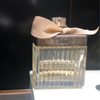 クロエ(Chloe)のクロエ  オードパルファム75ml(香水(女性用))