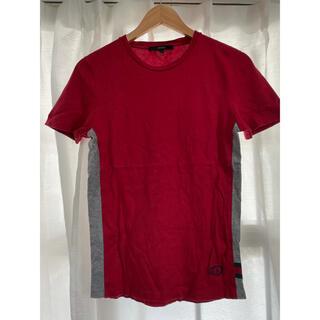 Gucci - GUCCI Tシャツ グッチTシャツ サイズS