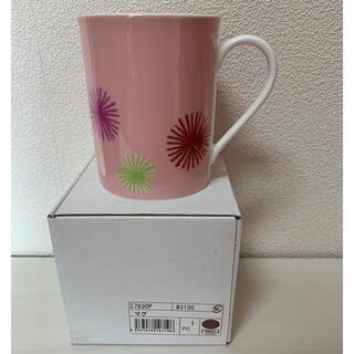 シビラ(Sybilla)のシビラマグカップ(マグカップ)