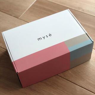 YA-MAN - 新品未使用 ヤーマン ★ ミーゼ スカルプリフト MS-80W