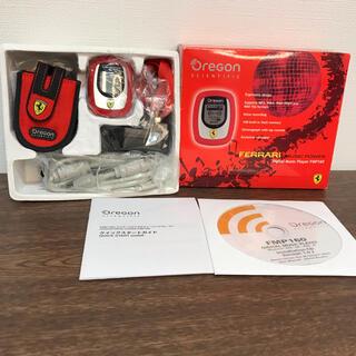 フェラーリ(Ferrari)のフェラーリ MP3(ミニカー)
