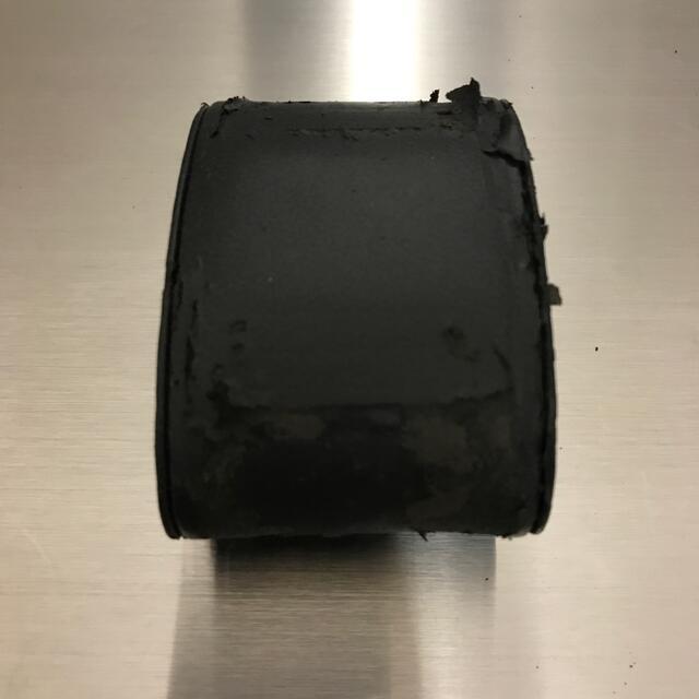 AVALANCHE(アヴァランチ)のAVALANCHE ICELINK メンズの時計(腕時計(アナログ))の商品写真