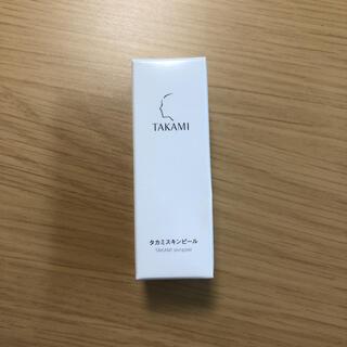 TAKAMI - タカミスキンピール 10ml