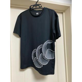 CANTERBURY - Tシャツ カンタベリー Lサイズ