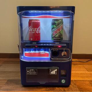 激レア 自動販売機 マサオコーポレーション