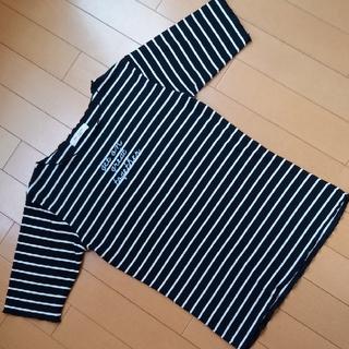 エムシーシスター(Mc Sister)のMc sister 160size 女児(Tシャツ/カットソー)