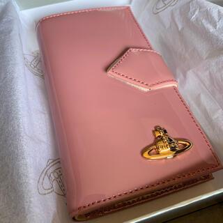 Vivienne Westwood - ☆新品☆ヴィヴィアンウエストウッド財布 正規品