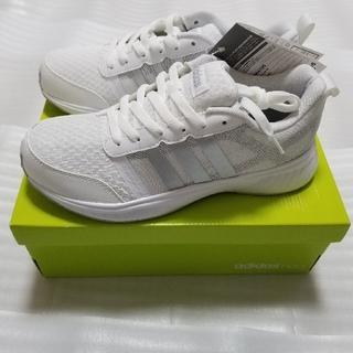 adidas - アディダス ネオスター adidas NEOSTAR AW4195