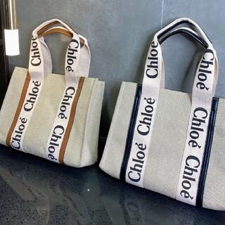 Chloe - 02 週末の値下げ☆早い者勝ち!即購入OK❀クロエ❤人気バッグ