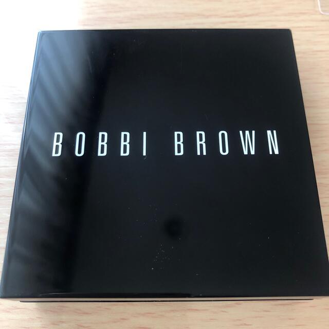 BOBBI BROWN(ボビイブラウン)のボビイブラウン ハイライティングパウダー コスメ/美容のベースメイク/化粧品(フェイスパウダー)の商品写真