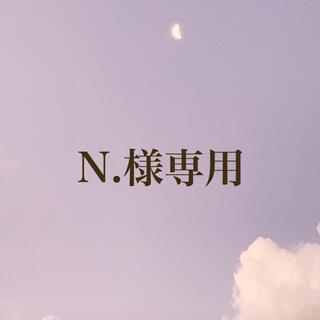【即日発送】iPhone12 ケース クロスボディ 海外 (iPhoneケース)