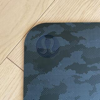 lululemon - ルルレモン ヨガマット The Reversible Mat 5mm